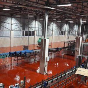 fabrika depo 2