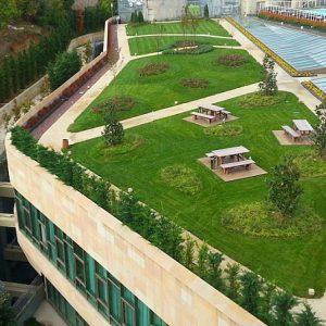 5-maxidrain yeşil çatı sistemleri resim3.jpg