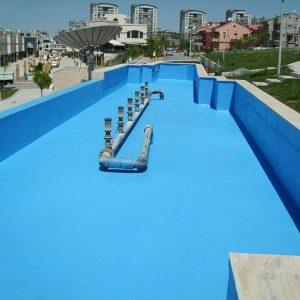 havuz-izolasyonu