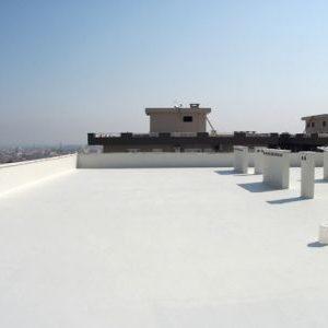 teras izolasyonu 2