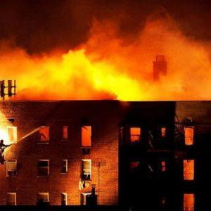 yangın yalıtımı 3