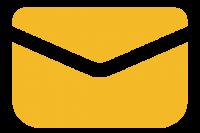 contact-icon-04
